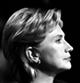 Hillary Files