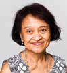 Sue D.
