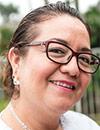Mrs. Gary W., Flagstaff, AZ