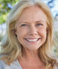Peggy L., Ozark, AR