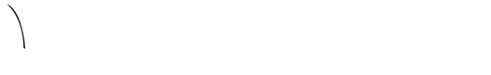 Personal Liberty Digest